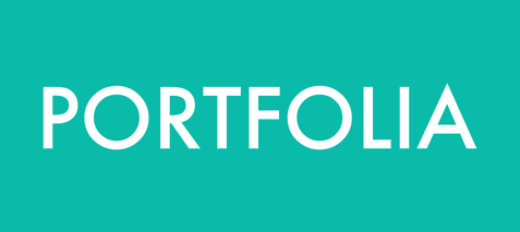 Portfolia_new logo_rectangle_dark@2x